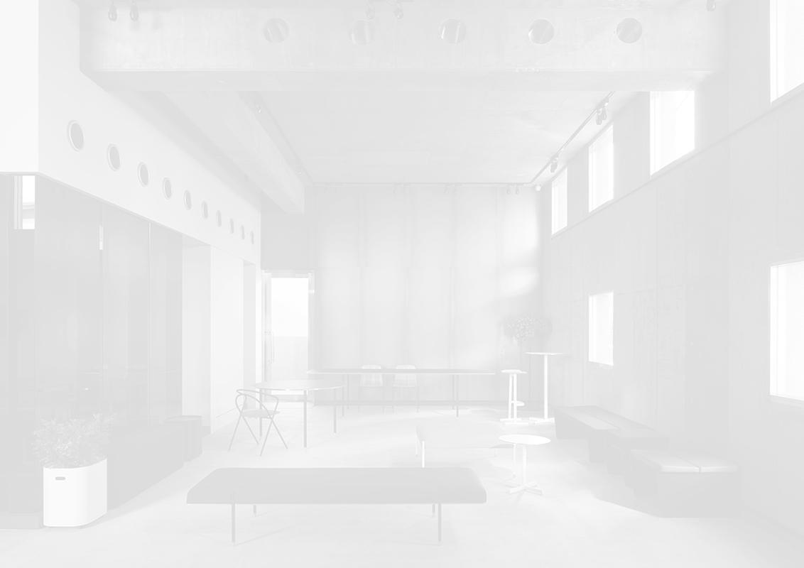 VIRTUAL Rooms