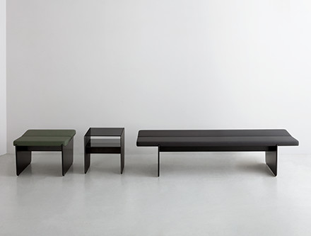 SLED Bench
