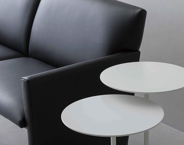 SLED Lounge