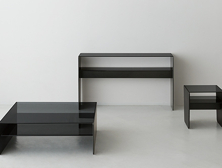 SLED Table
